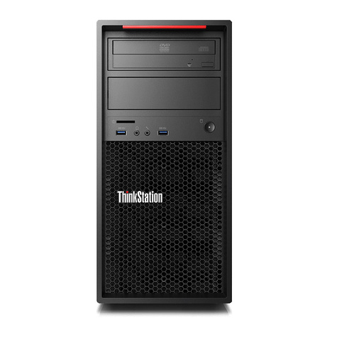 LENOVO THINKSTATION P300 reconditionné.